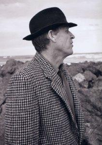 Michael Bryant - Kingsclif Artist